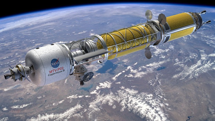 https://www.spaceflightinsider.com/wp-content/uploads/2016/08/Orion_docked_to_Mars_Transfer_Vehicle.jpg