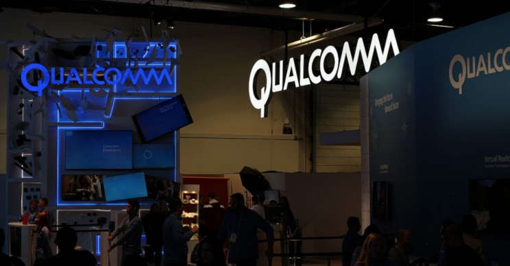 Snapdragon 855 With Full 5G from Qualcomm Will Be Integrated With Mobile Devices by Early 2019