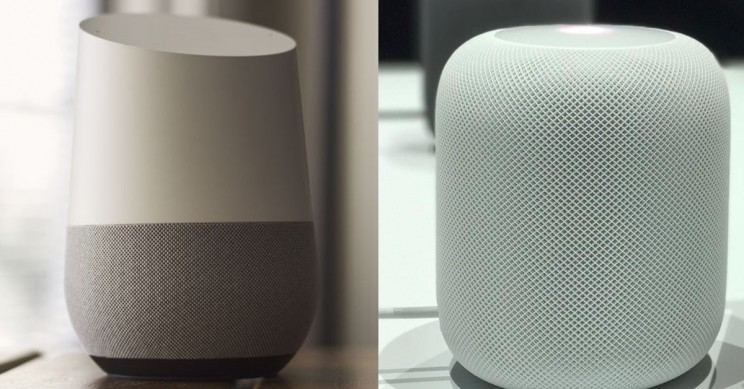 Alexa, Cortana, Siri? How to Choose a Smart Voice Assistant for Your Smart Home
