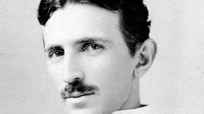 8 Curious Facts You Didn't Know About Nikola Tesla