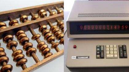 9 Best Back-to-School Calculators for Engineering Students