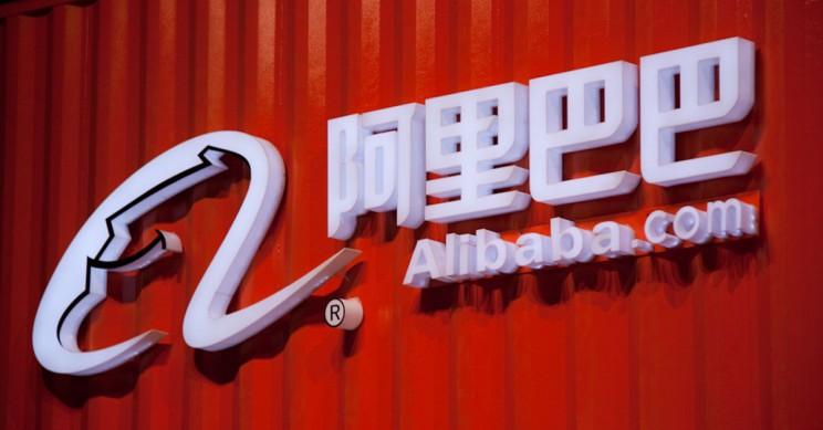 Alibaba's AI System Will Tackle Traffic Control in Kuala Lumpur