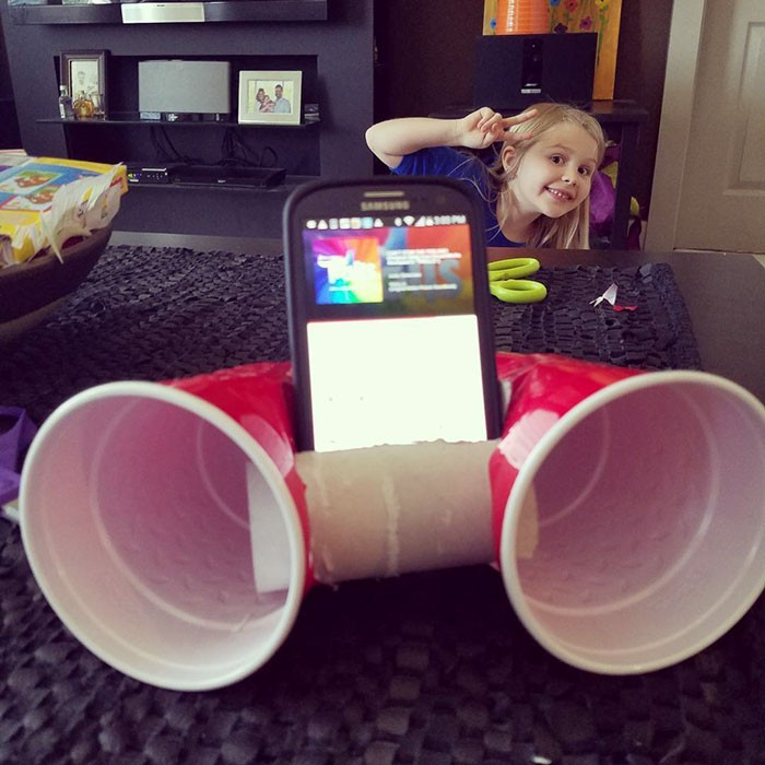 These 11 Innovations from Children Will Blow Your Mind