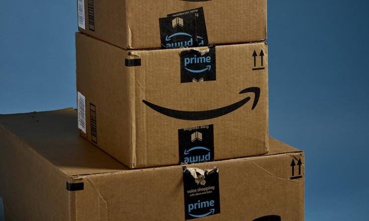 Jeff Bezos Reveals the Number of Amazon Prime Members Exceeded 100 Million