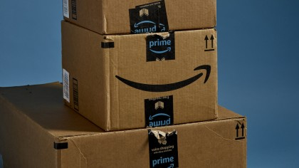 Jeff Bezos Reveals the Number of Amazon Prime Members Exceeded 100 Million