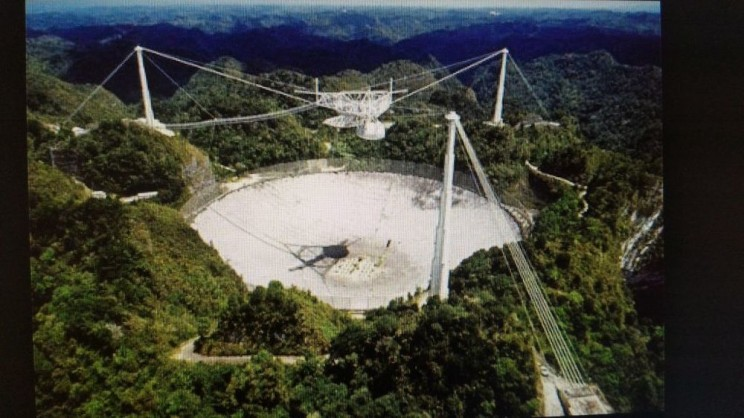 How Do We Search for Extraterrestrial Intelligent Life?