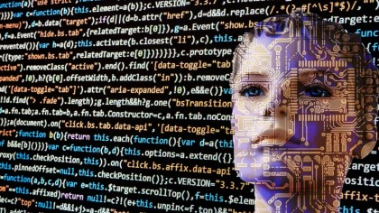 Artificial Intelligence and the Fear of the Unknown