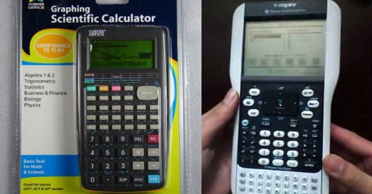 9 Best Back To School Calculators For Engineering Students