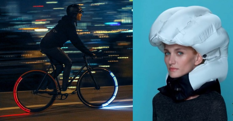 15 Best Cycling Gadgets that Bike Commuters Must Try