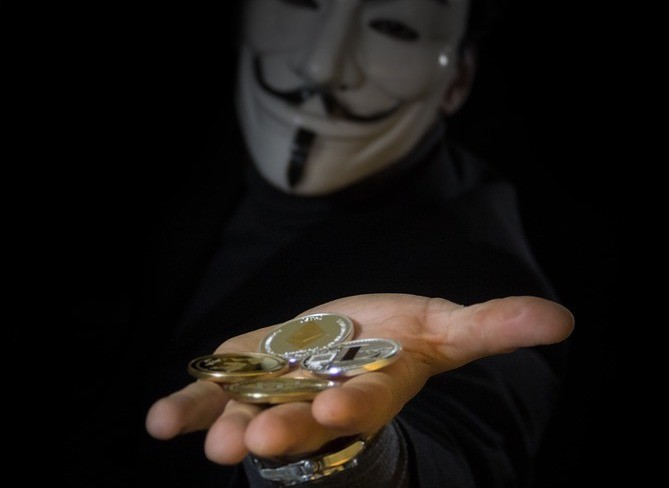 Opera Introduces Anti-Cryptocurrency Mining Feature for Smartphones