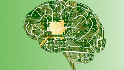 Mind-Hunting: Could Your Brain Be a Target For Hackers
