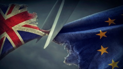 Betting on Brexit: Gamblers Predicted Brexit before Financial Traders