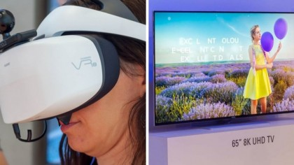 The Most Anticipated Tech Innovations of CES 2019
