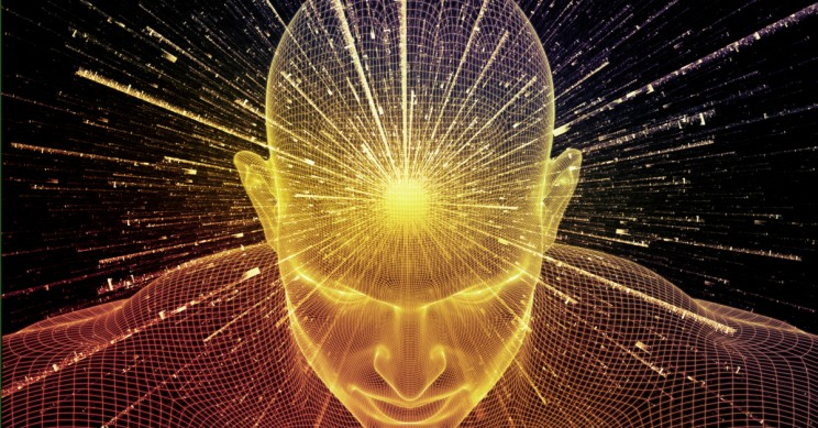 Could Consciousness Come Down to the Way Things Vibrate?