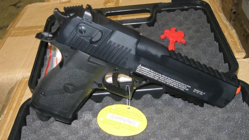 Upon porn do handgun rounds penetrate vehicles magician girl