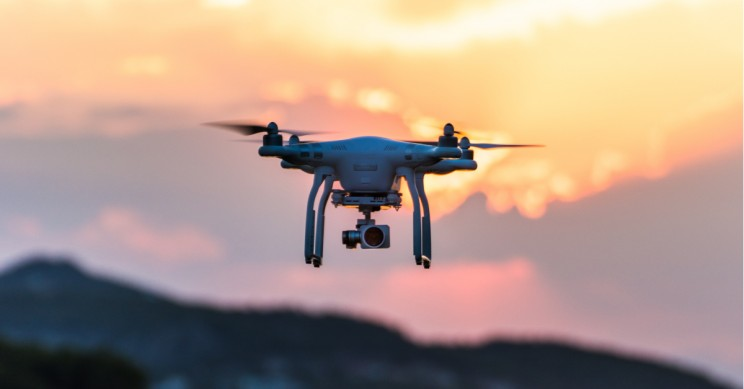 New Worldwide 'Operation Standards' Could Effect Your Drone Usage