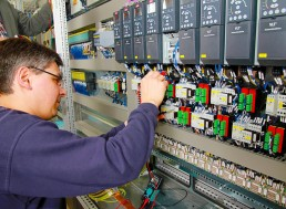 Top 3 Industries for Highest Electrical Engineer Salary