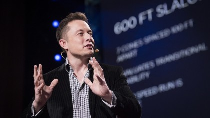 Elon Musk Leaves OpenAI to Eliminate a Potential Conflict of Interest with Tesla