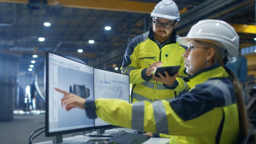 11 Ways to Build an Unstoppable Engineering Career in 2019