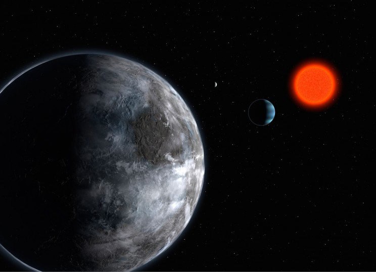 "What Is Meant By ""Habitable Zone"" And How Do We Define It?"