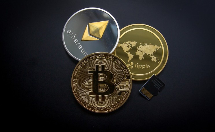 These 3 Cryptocurrency Courses Are Essential For New Investors