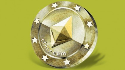 Ethereum Reclaims Its Spot as the Second Highest Valued Cryptocurrency