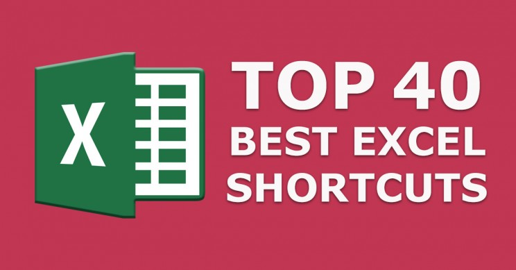 ms excel 2013 shortcut keys pdf free download