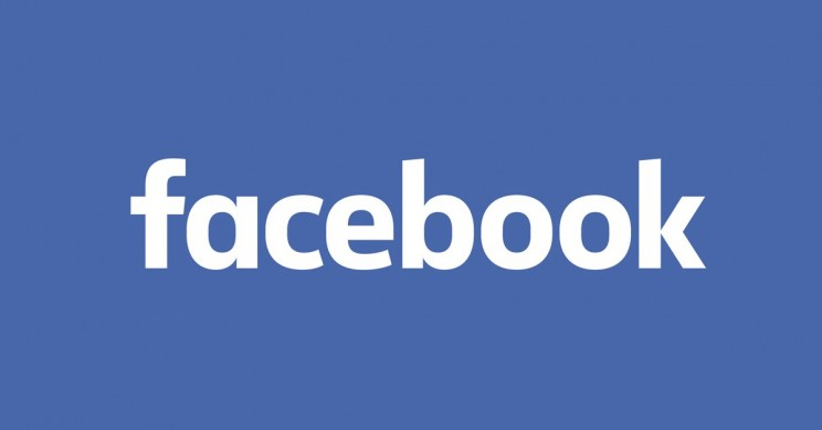 Facebook Set to Launch a Blockchain 'Stablecoin' In India