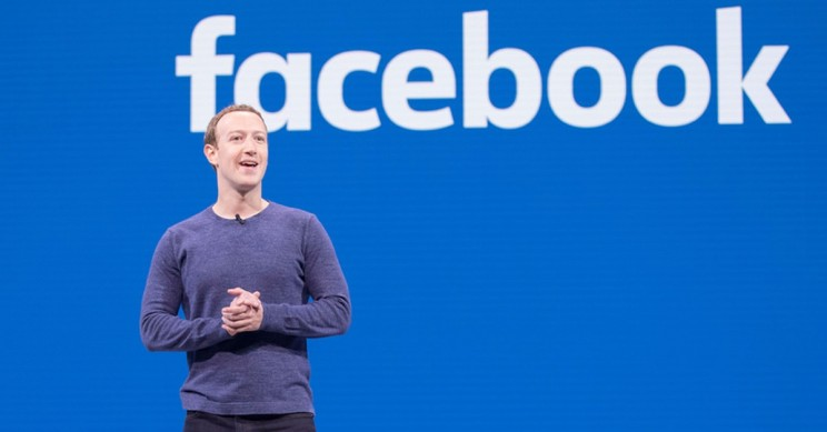 Facebook Hack Compromises 50 Million Users