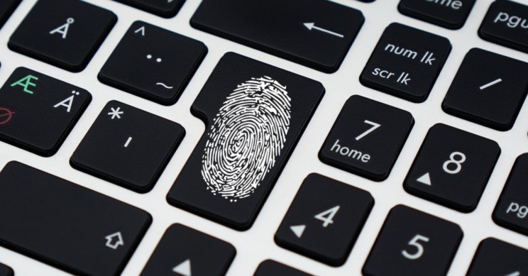 AI Could Potentially Create Synthetic Fingerprints to Fool Biometric Systems