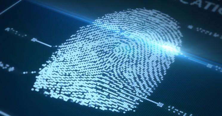 macgyver hacks that work fingerprints