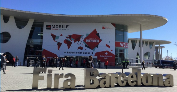 MWC19: What to Expect and What You Should Know