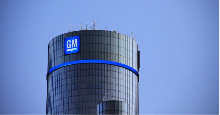 GM Cuts Jobs and Production, Canceling Some Car Models