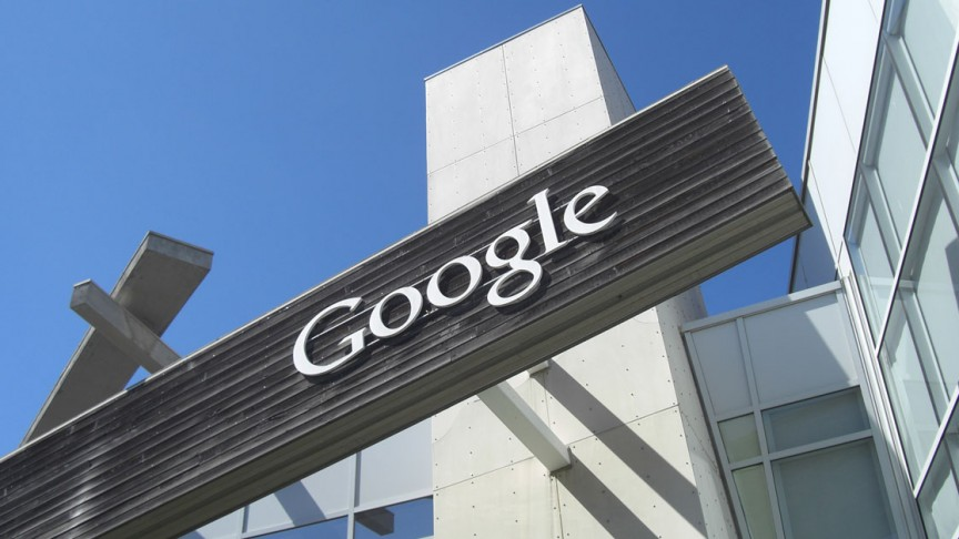Image of article 'Almost Everything You Need to Know About Google's History'