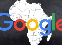 Google Opens its First African AI Center in Ghana