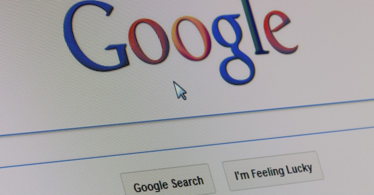 Google Search Tips and Tricks to Find Exactly What You Want