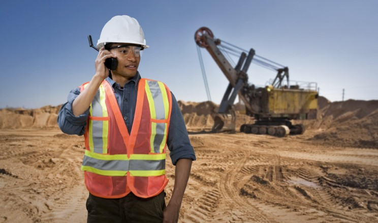 10 Highest Paid Engineering Majors in the U.S.