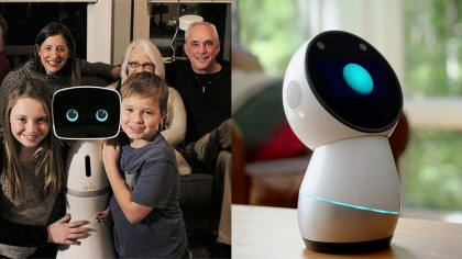 15 Small Robots That Will Invade Your Home Sooner Than You Think