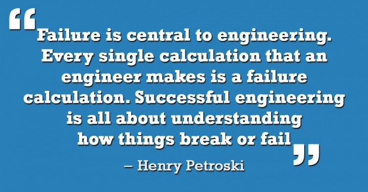 10 of the Best Engineering Quotes Ever
