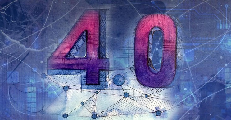 How Manufacturing Plants Can Prepare for Industry 4.0