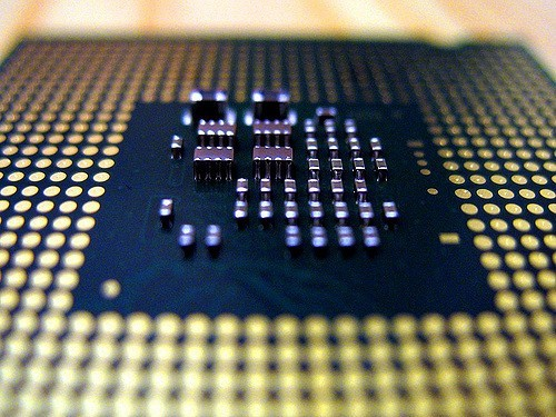 Intel Admits Flaws in Its Patches for Meltdown and Spectre Also Involve Newer Chips