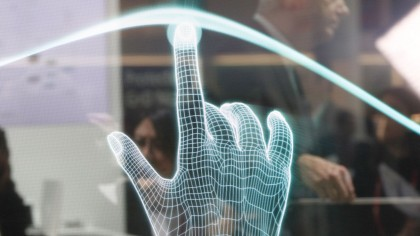 Intelligent Connectivity: How 5G is Boosting AI, IoT, and Self-driving Cars