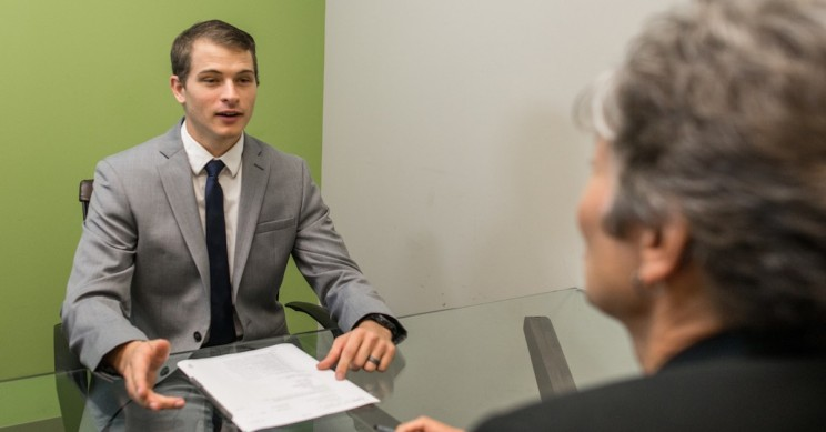 Prepare for These 7 Electrical Engineering Interview Questions and Get Your Dream Job