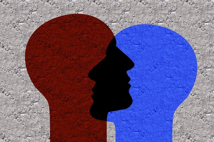 Psychological Research Helps Explain Why Dumb Leaders Exist