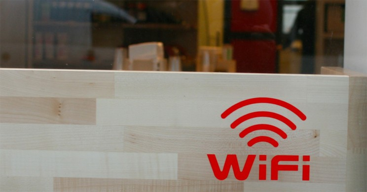 Is It Possible for You to Be Allergic to Wi-Fi?