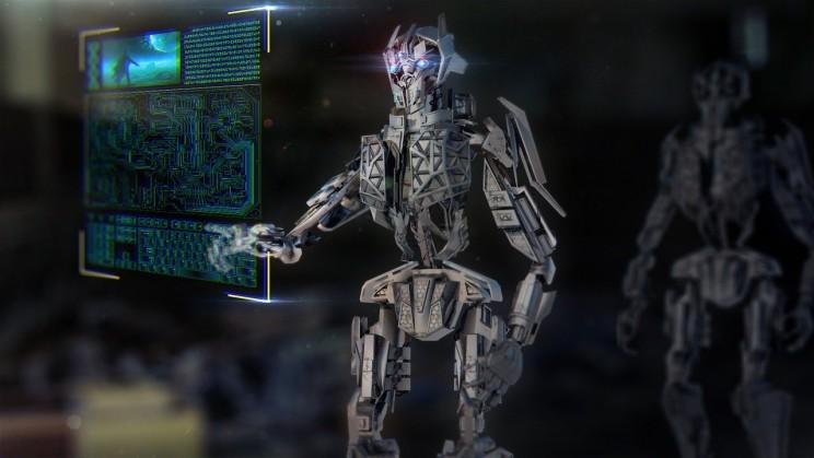 UN Opens New Office to Monitor AI Development and Predict Possible Threats