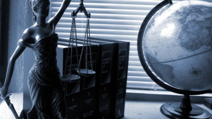 AI Proves to Be 10% Faster and More Accurate Than Top Human Lawyers