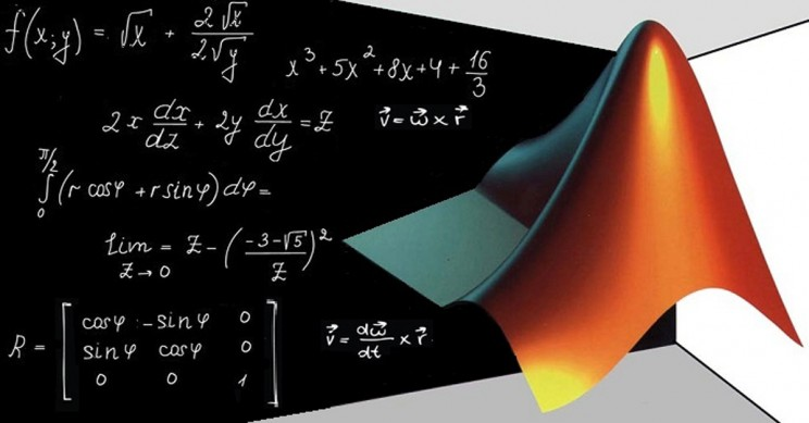 Here's How to Learn MATLAB, the Big Data Tool Used by Professional Engineers