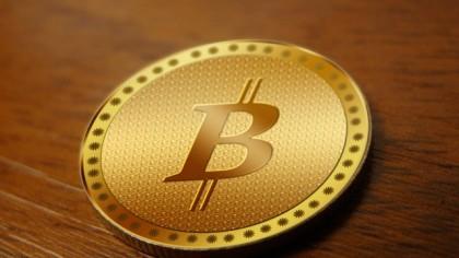 China ban on cryptocurrencies