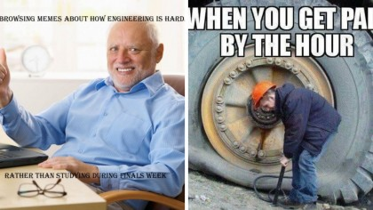 25 Best Engineering Jokes That Will Make Your Day Better
